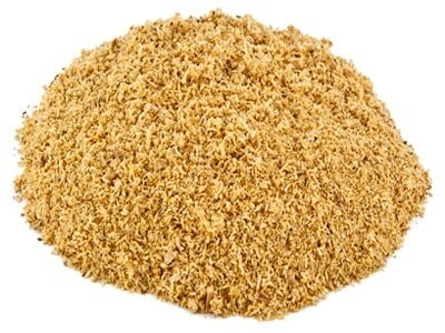 Palo Santo powder 1/2 oz