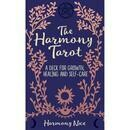 Harmony Tarot by Harmony Nice