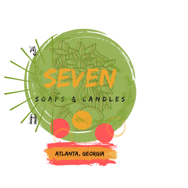 Seven Soap and Candle Co