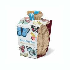 SEEDBOM Butterflyboom Samenbomben