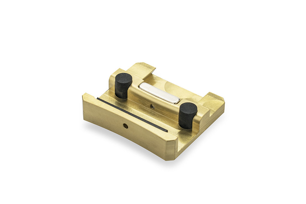 Snareweight Solid Brass Pro-Lock for Die-Cast Hoops