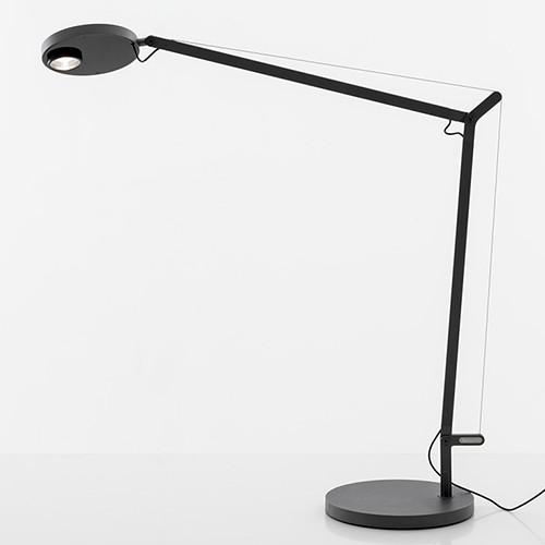 Artemide Demetra Professional Table Lamp