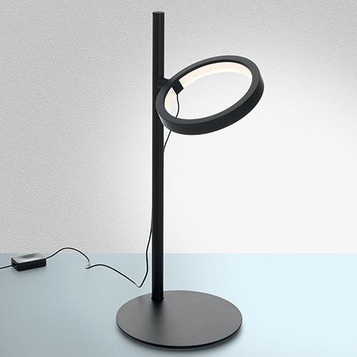 Artemide Ipparco Table Lamp