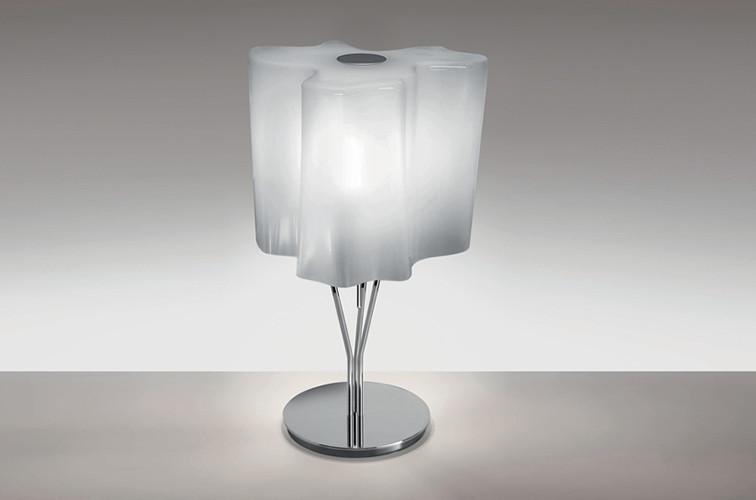 Artemide Logico Mini Table Lamp