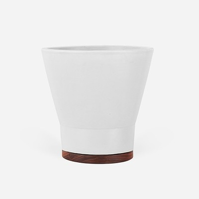 Modernica Case Study® Small Jewel with Plinth