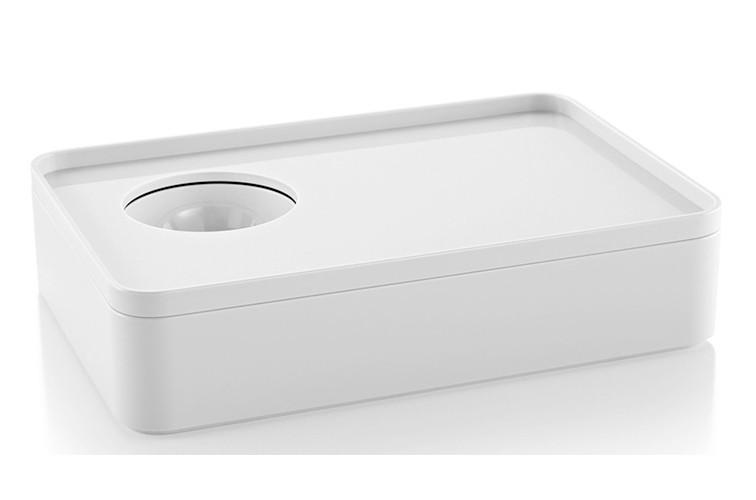 Herman Miller® Formwork® Small Box