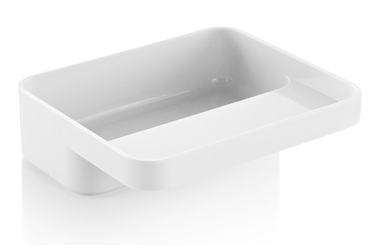 Herman Miller® Formwork® Small Tray