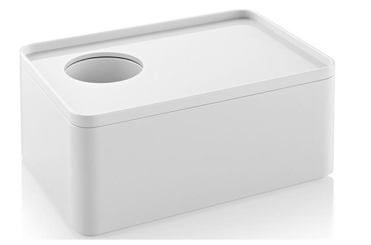 Herman Miller® Formwork®  Large Box