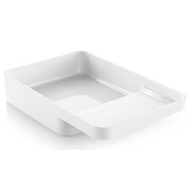 Herman Miller® Formwork® Large Tray