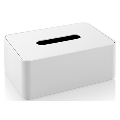 Herman Miller® Formwork®  Tissue Box