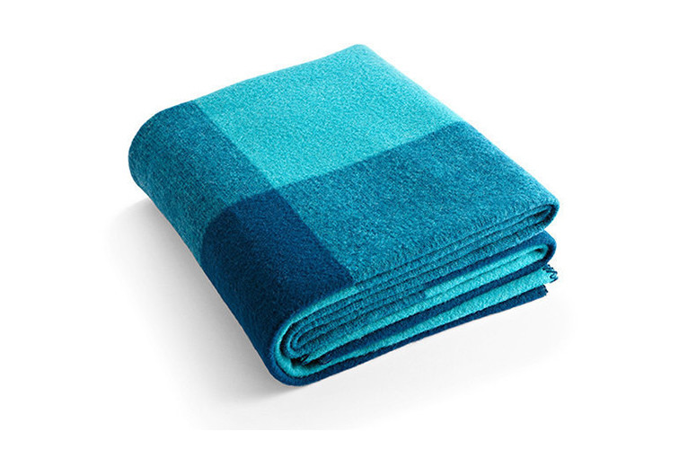 Herman Miller® Girard™ Throw