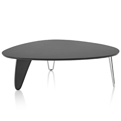 Herman Miller® Noguchi® Rudder Table™