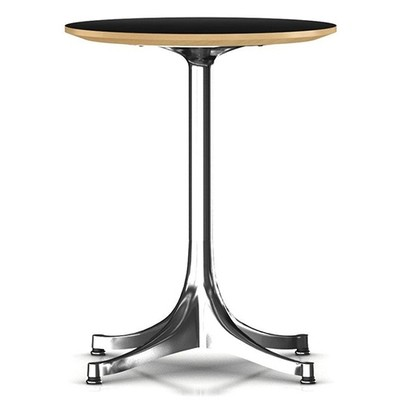 Herman Miller® Nelson™ Pedestal Table