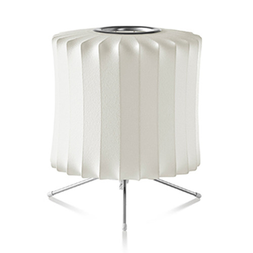 Herman Miller® Nelson® Lantern Tripod Table Lamp