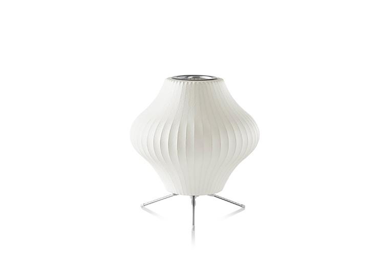 Herman Miller® Nelson® Pear Tripod Table Lamp