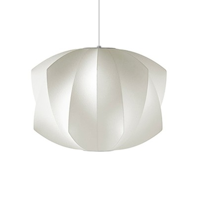 Herman Miller® Nelson® Propeller Suspension Light