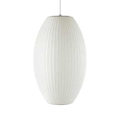 Herman Miller® Nelson® Cigar Suspension Light
