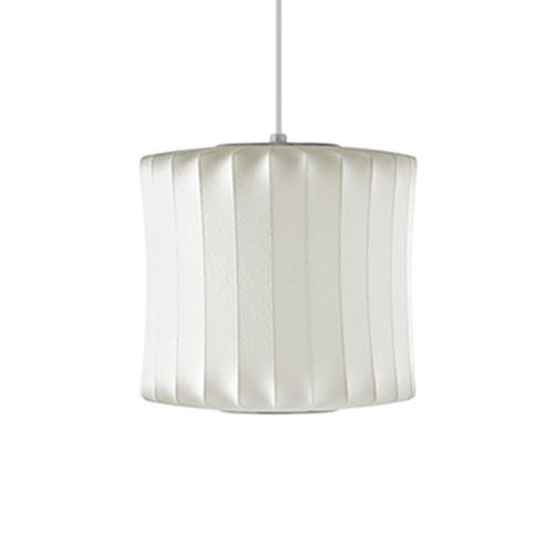 Herman Miller® Nelson® Lantern Suspension Light