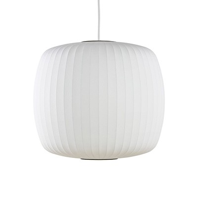 Herman Miller® Nelson® Roll Suspension Light