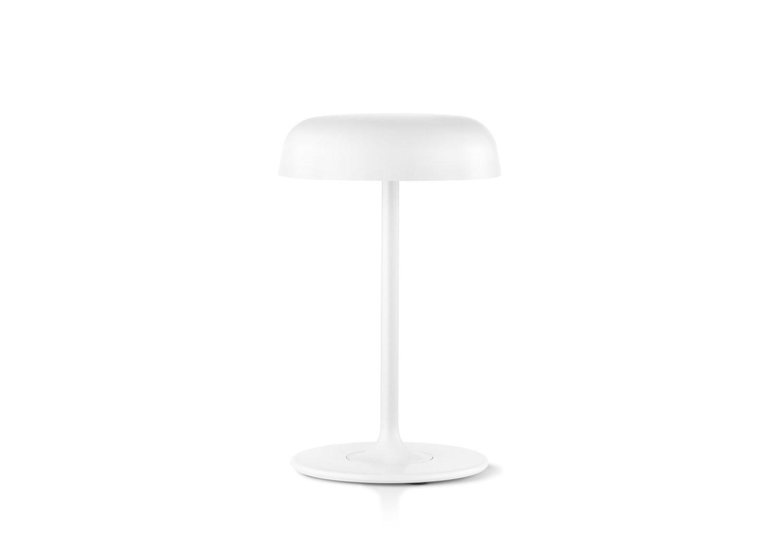 Herman Miller® Ode® Desk Lamp