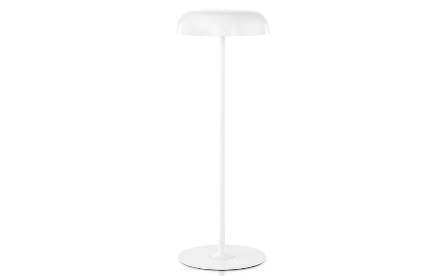 Herman Miller® Ode® Floor Lamp
