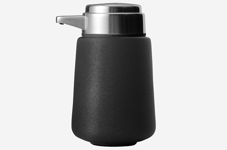 Vipp Soap Dispenser