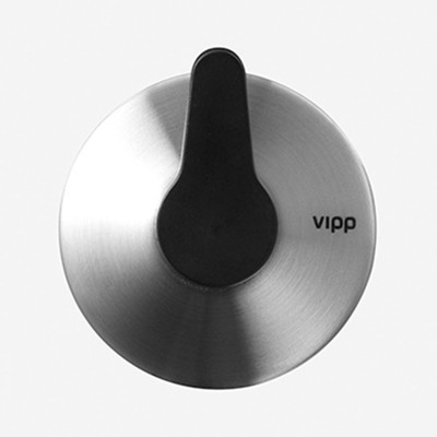 Vipp Suction Hook