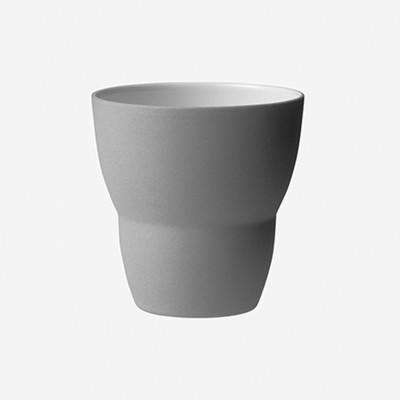 Vipp Espresso Cup - 2pcs