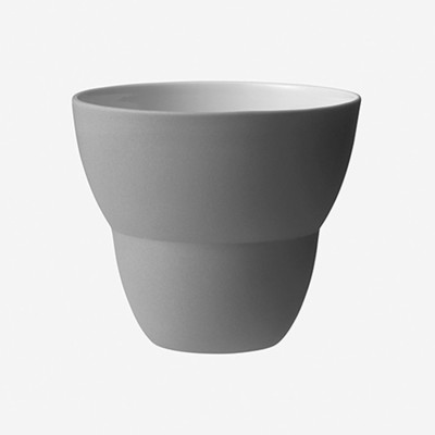 Vipp Coffee Cup - 2pcs