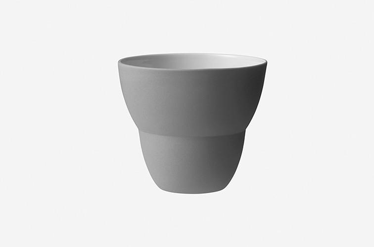 Vipp Coffee Cup - 2pcs