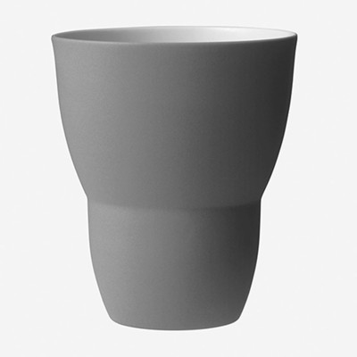 Vipp Tea Cup - 2pcs