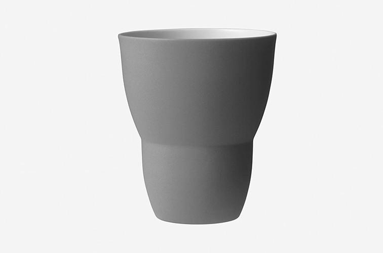 Vipp Tea Cup - 2pcs