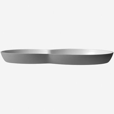 Vipp Plate - 2pcs