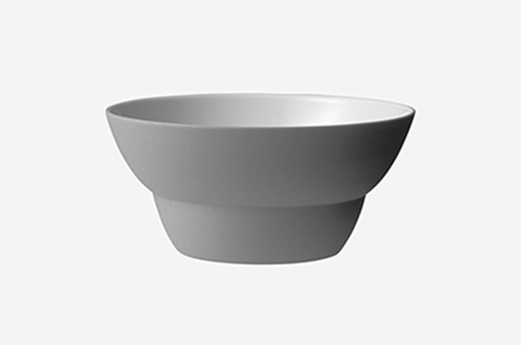 Vipp Small Bowl - 2pcs