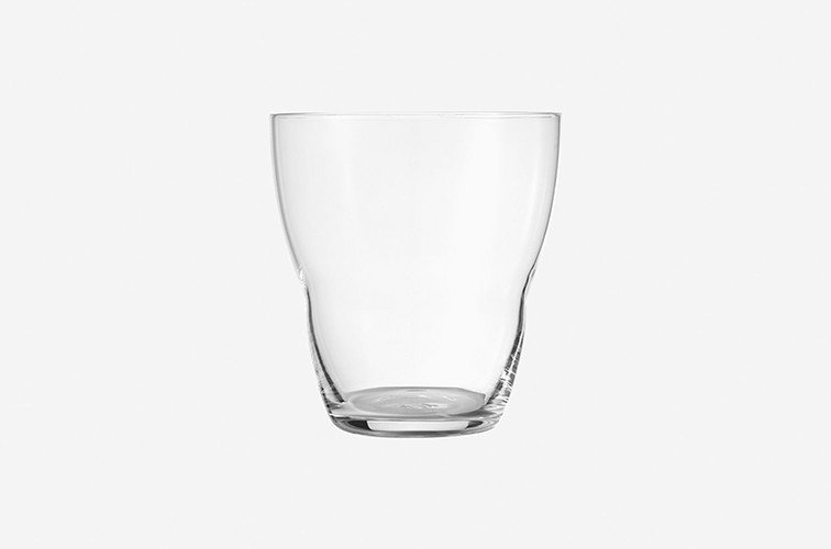 Vipp Glass - 2pcs