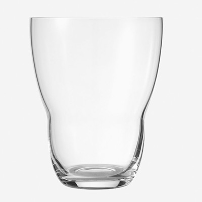 Vipp Glass - 2pcs