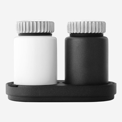 Vipp Salt & Pepper