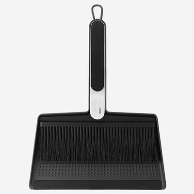 Vipp Broom & Dustpan