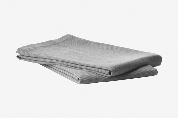 Vipp Tea Towels 2pcs