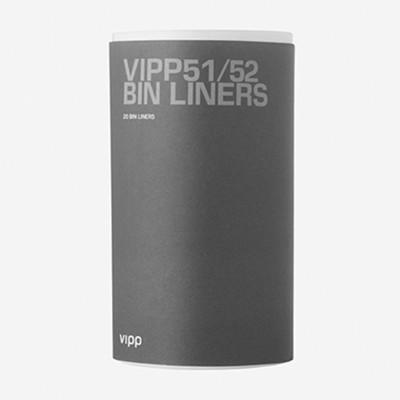 Vipp Bin Liners