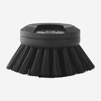 Vipp Dishwashing Brush Head Replacement