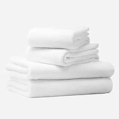 Vipp Towel Set - 2pcs