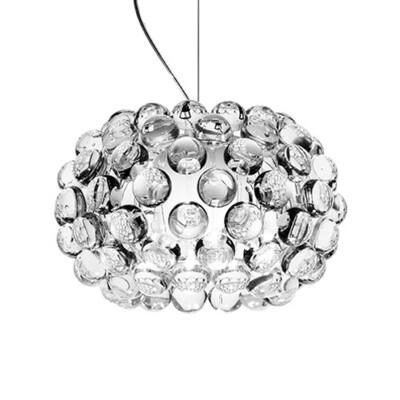 Foscarini Caboche Small Suspension Light