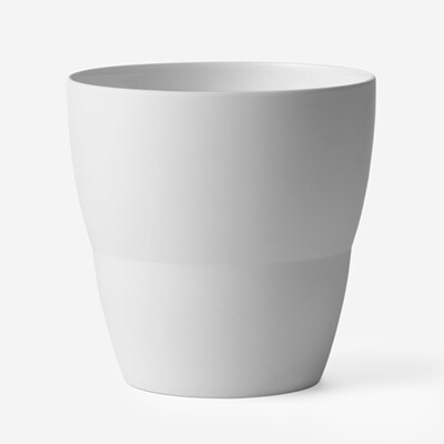 Vipp Ceramic Pot
