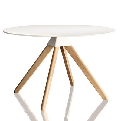 Magis Cuckoo Table