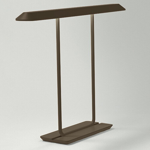Artemide Tempio Table Lamp