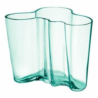iittala Aalto Vase 6.25