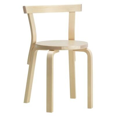 Artek Chair 68