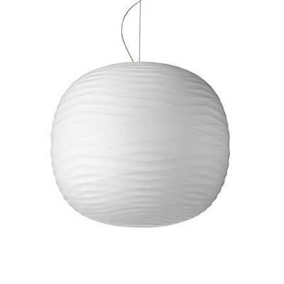 Foscarini Gem Suspension
