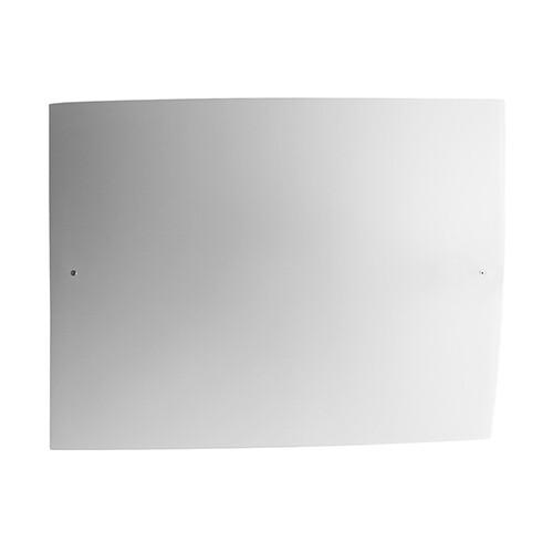 Foscarini Folio Grande Ceiling/Wall Lamp